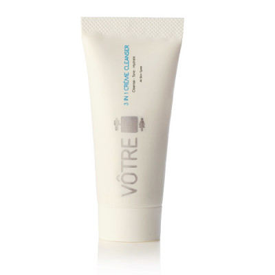 3-IN-1-CREME-CLEANSOR