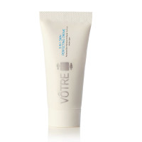 5-IN-1-SKIN-PERFECTING-CREAM