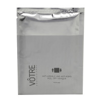 ANTI-WRINKLE-PEEL-OFF-MASQUE-SACHET
