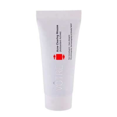 Acne-clearing-mousse