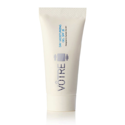 Copy-(2)-of-Day-Moisturising-gel-SPF-25