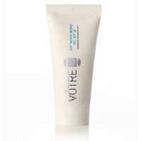 Day-Moisturising-gel-SPF-25