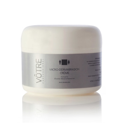 MICRODERMABRASION-CREAM-PROFF