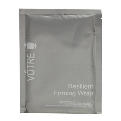 RESILIENT-FIRMING-WRAP