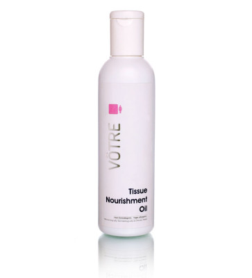 Tissue Nourishment oil