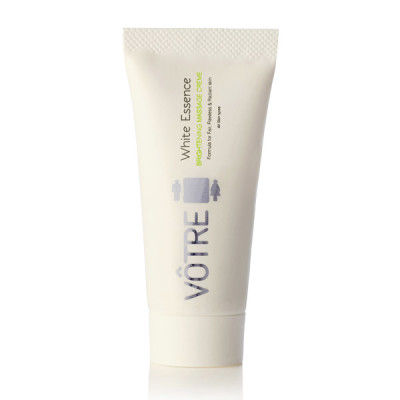 brightening-massage-cream
