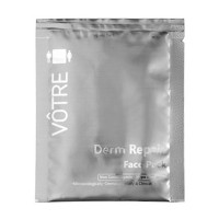 dermrepair-face-pack-R-400x400